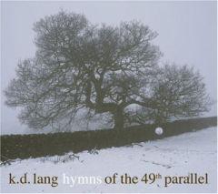 49th_parallel.jpg